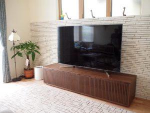 CONTE:TVボード