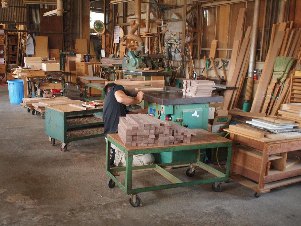 木材加工02