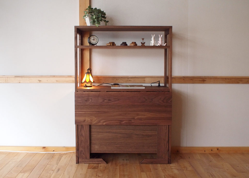 category-desk-fritto-01