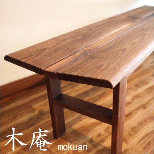 category-bench-mokuan-bench-tag02