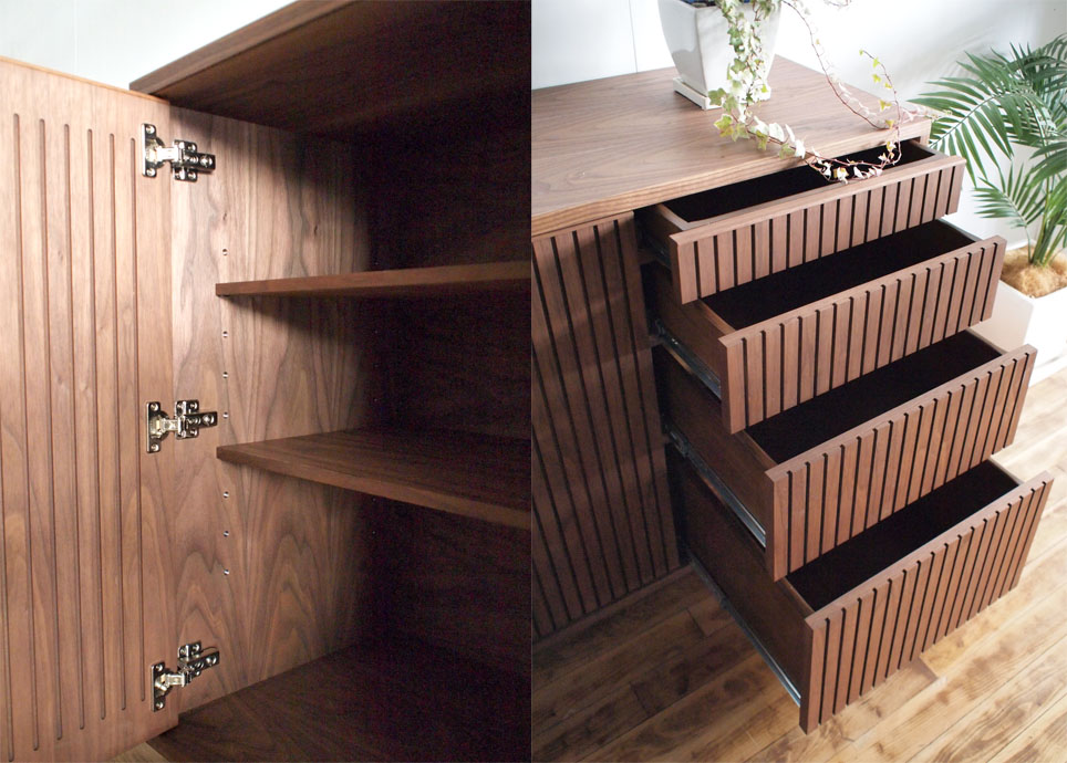 category-chest-conte-sideboard-03