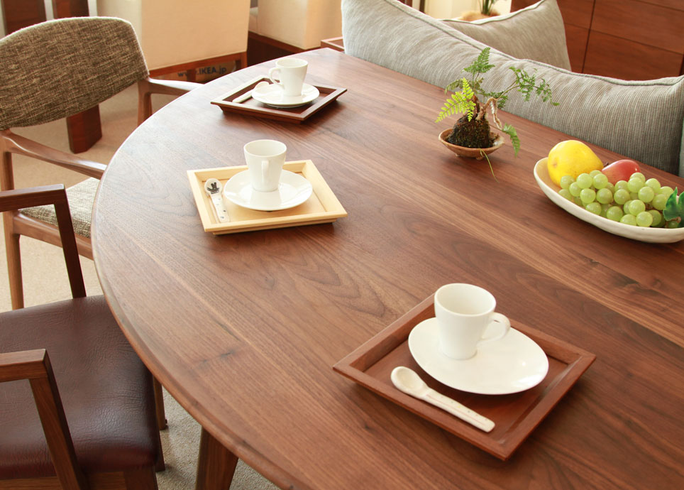 category-diningtable-hannen-diningtable-00