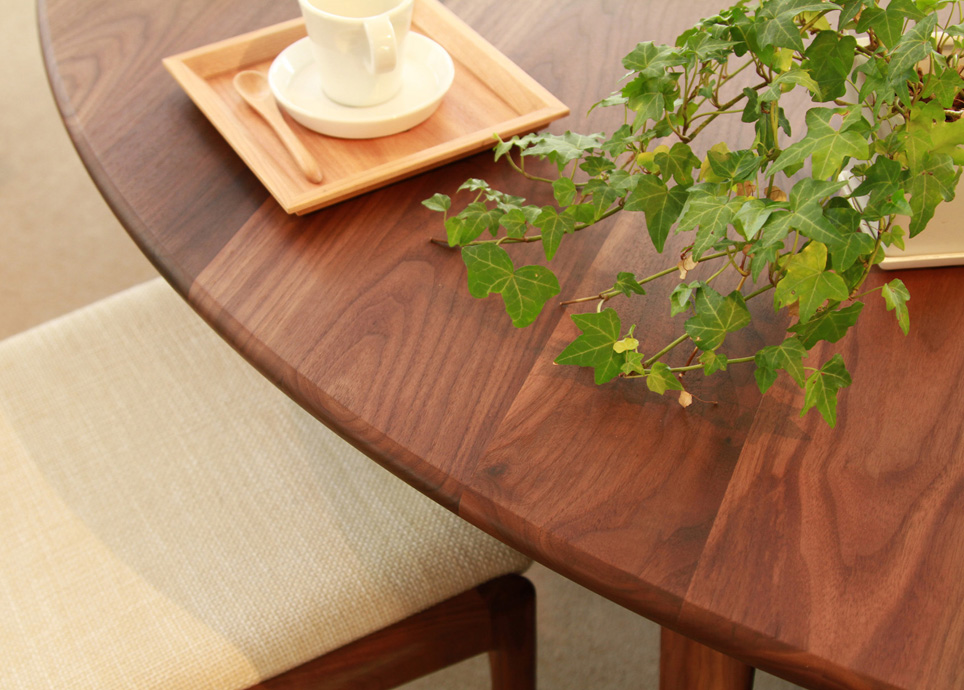 category-diningtable-hannen-diningtable-01