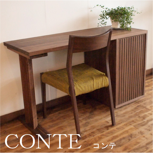 category-desk-conte-tag02