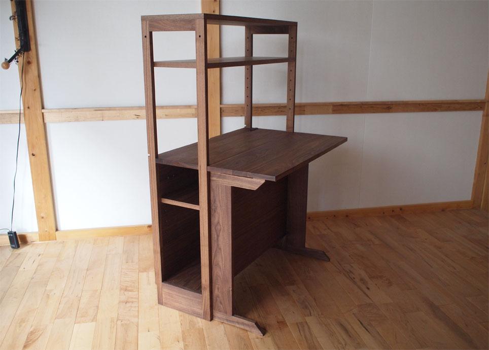 category-desk-fritto-02