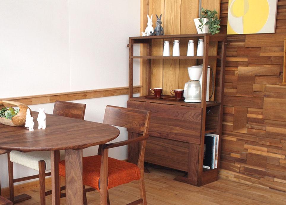 category-desk-fritto-03