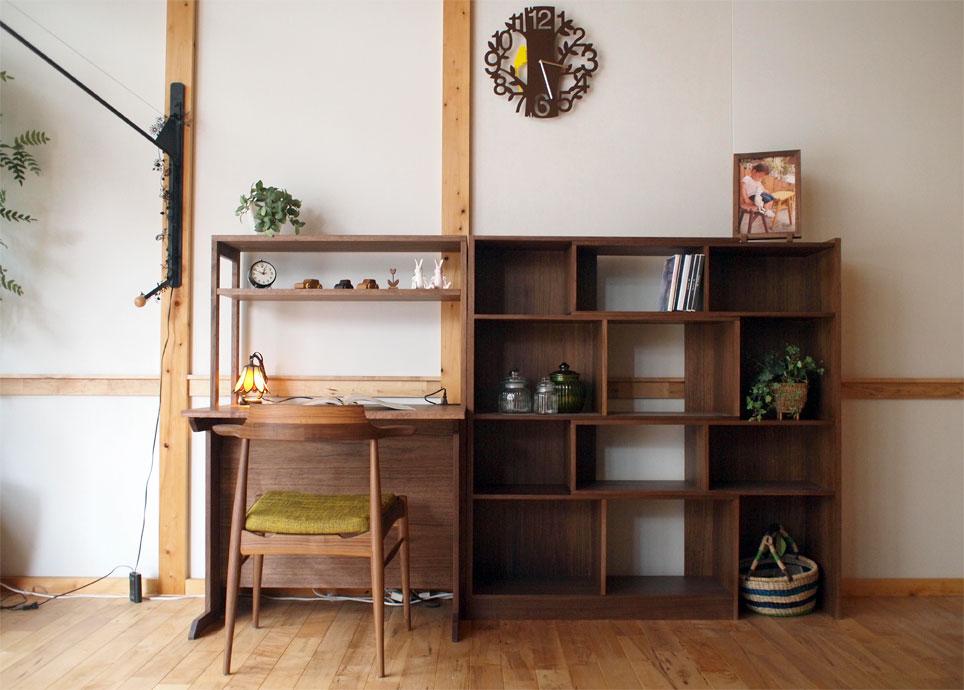 category-desk-fritto-04