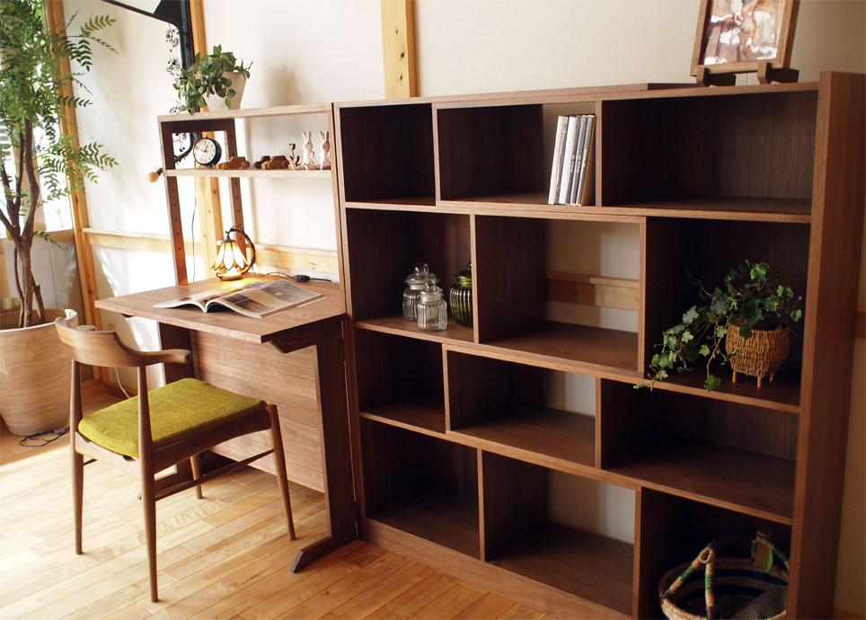 category-desk-fritto-06