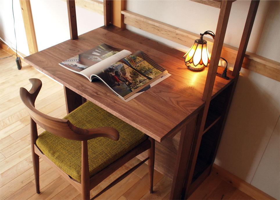category-desk-fritto-07