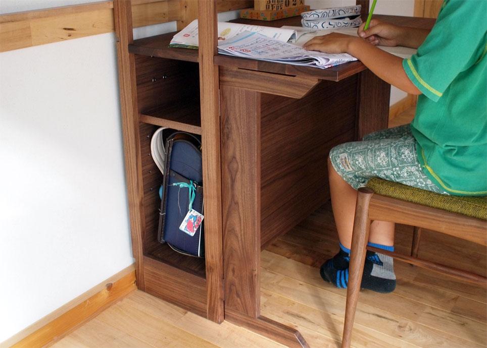 category-desk-fritto-09